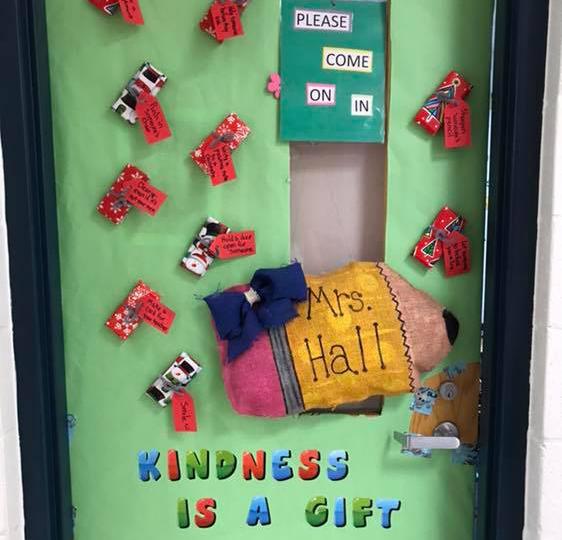school door.jpg