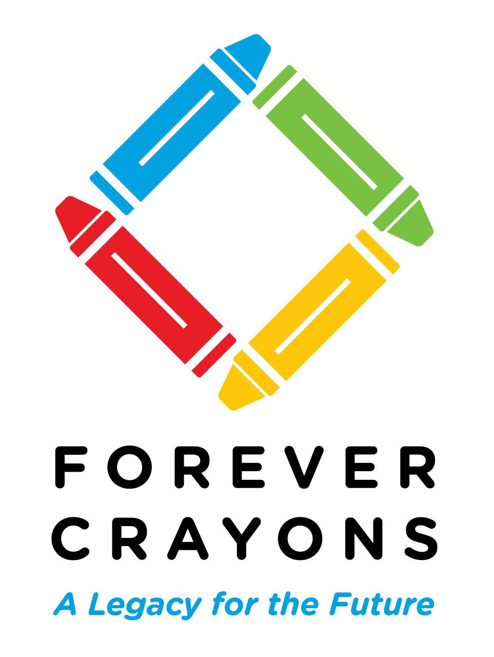 ForeverCrayonsLogo_Final.jpg