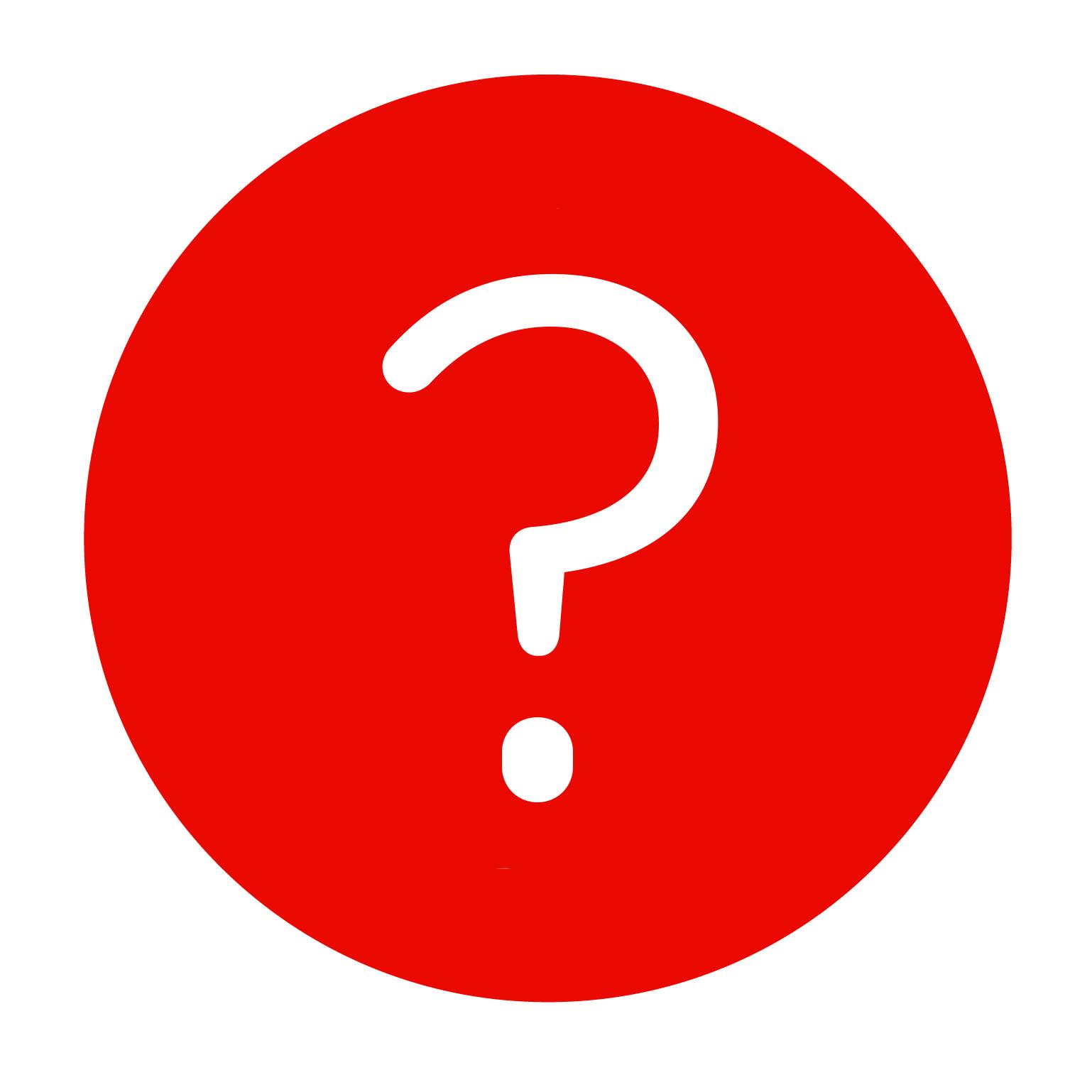 Question_FAQ_RGB_Red.png