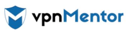 vpnMentor-logo.png