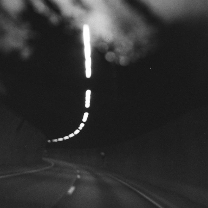 on-the-road-1.jpg