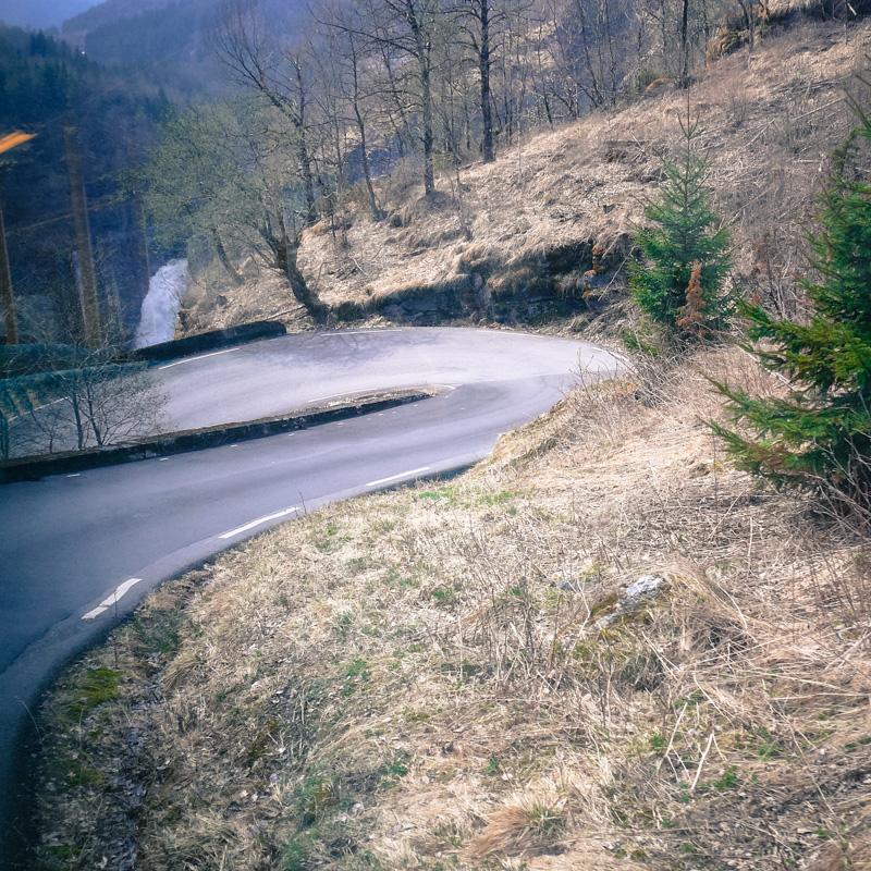 on-the-road-4.jpg