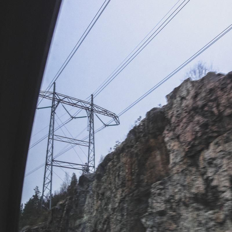 on-the-road-7.jpg