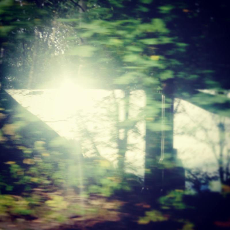 on-the-road-10.jpg