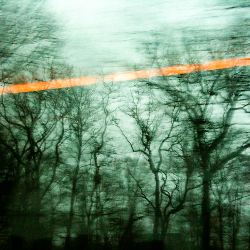 on-the-road-13.jpg
