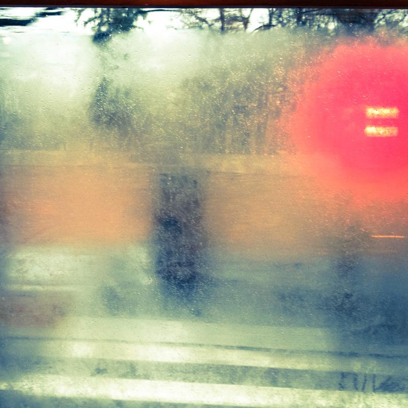 on-the-road-14.jpg