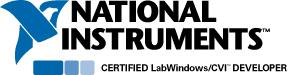 Certified_LabWinCVI_Dev_rgb.jpg