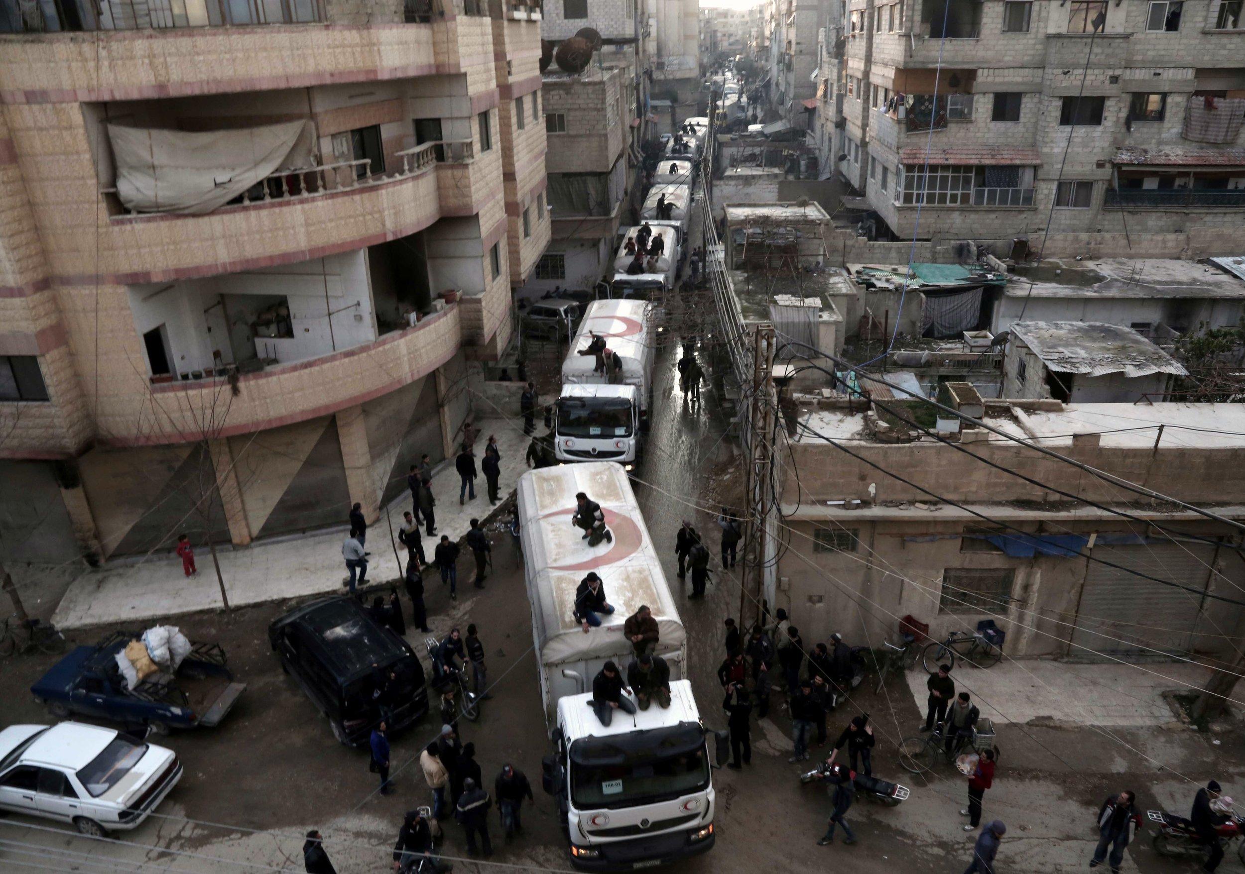 Syria (C2).jpg