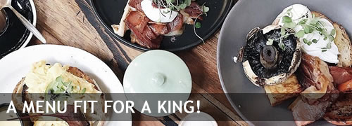 menu-tiles-fit-for-a-king-oct17.jpg