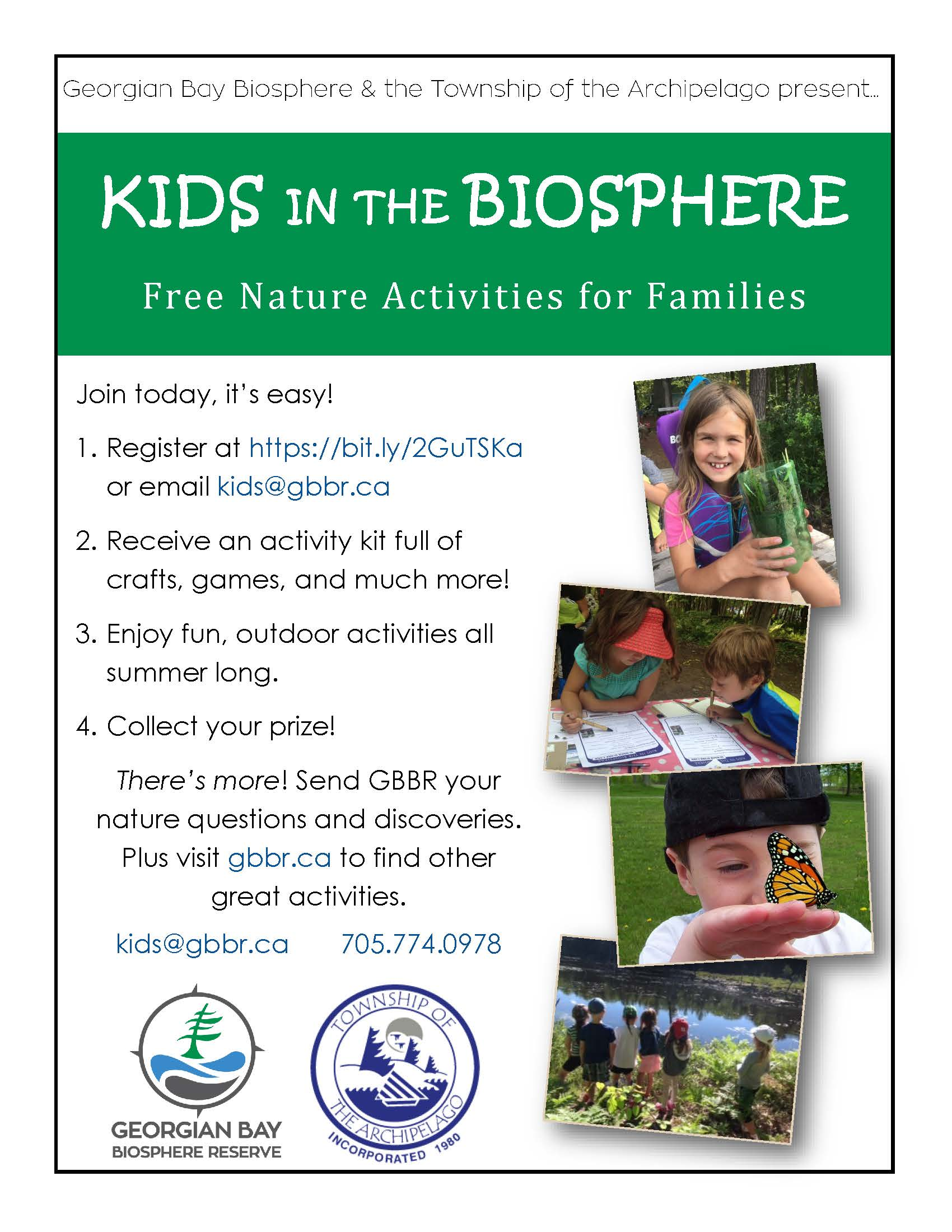 Kids in the Biosphere Poster 2019.jpg