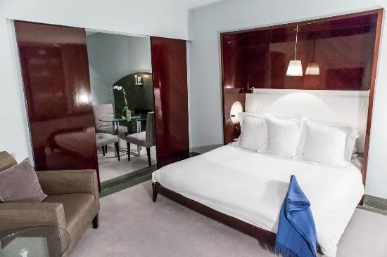 royalton-new-york-hotel.jpg