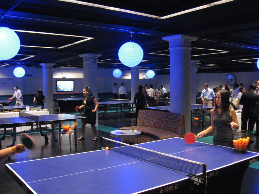 spin-nyc-table-tennis.jpg