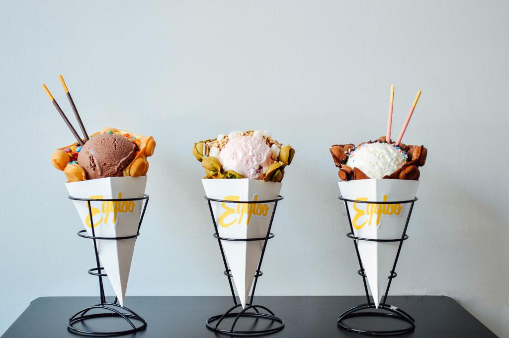 eggloo-waffle-cones-3-1024x681.jpg