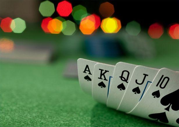 card games .jpg