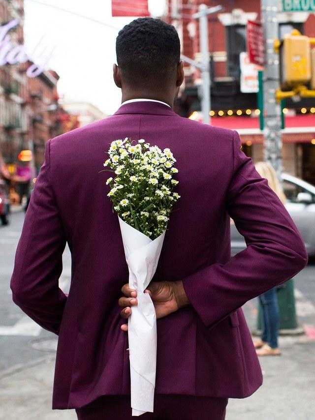 5-dates-what-to-wear-lead.jpg