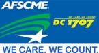NY_C_1707_logo.jpg