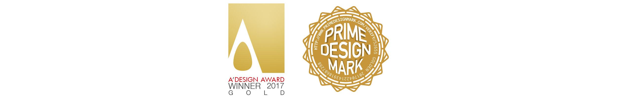 A'Design Awards2-Recoveredsdasss2webuzun copy.jpg