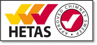 Hetas approved sweep logo.jpg