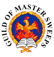 guild of master sweeps logo.png