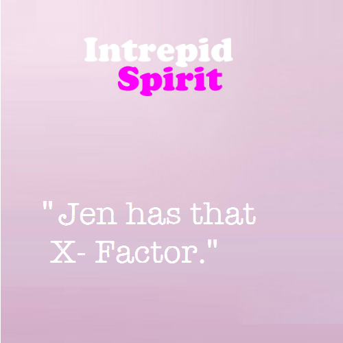 intrepidspirit2.png