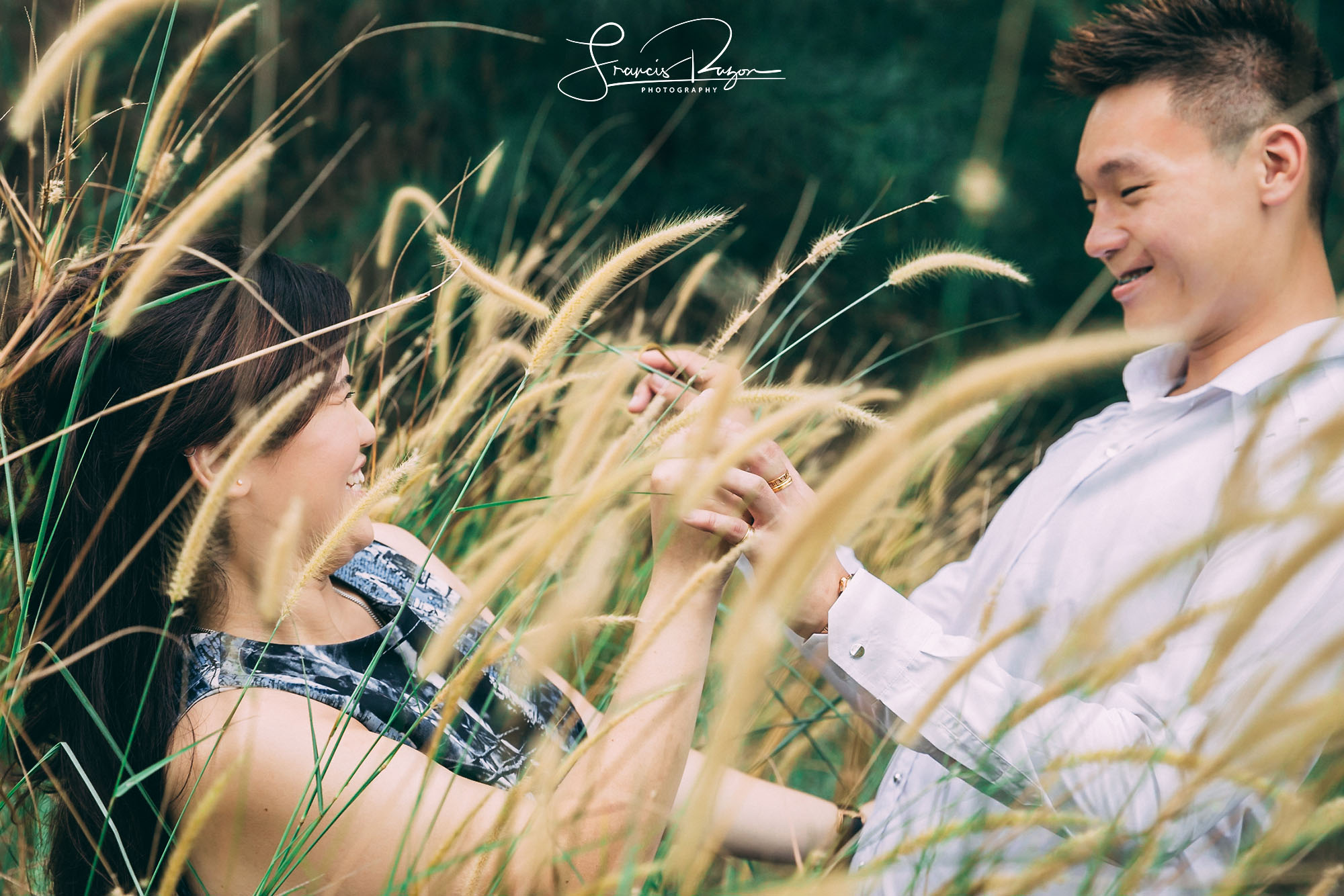 fr_studios_prewedding_photography_1.jpg