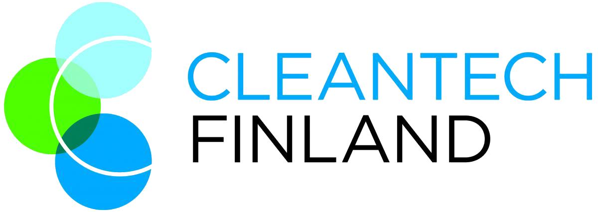 Cleantech_Logo.png