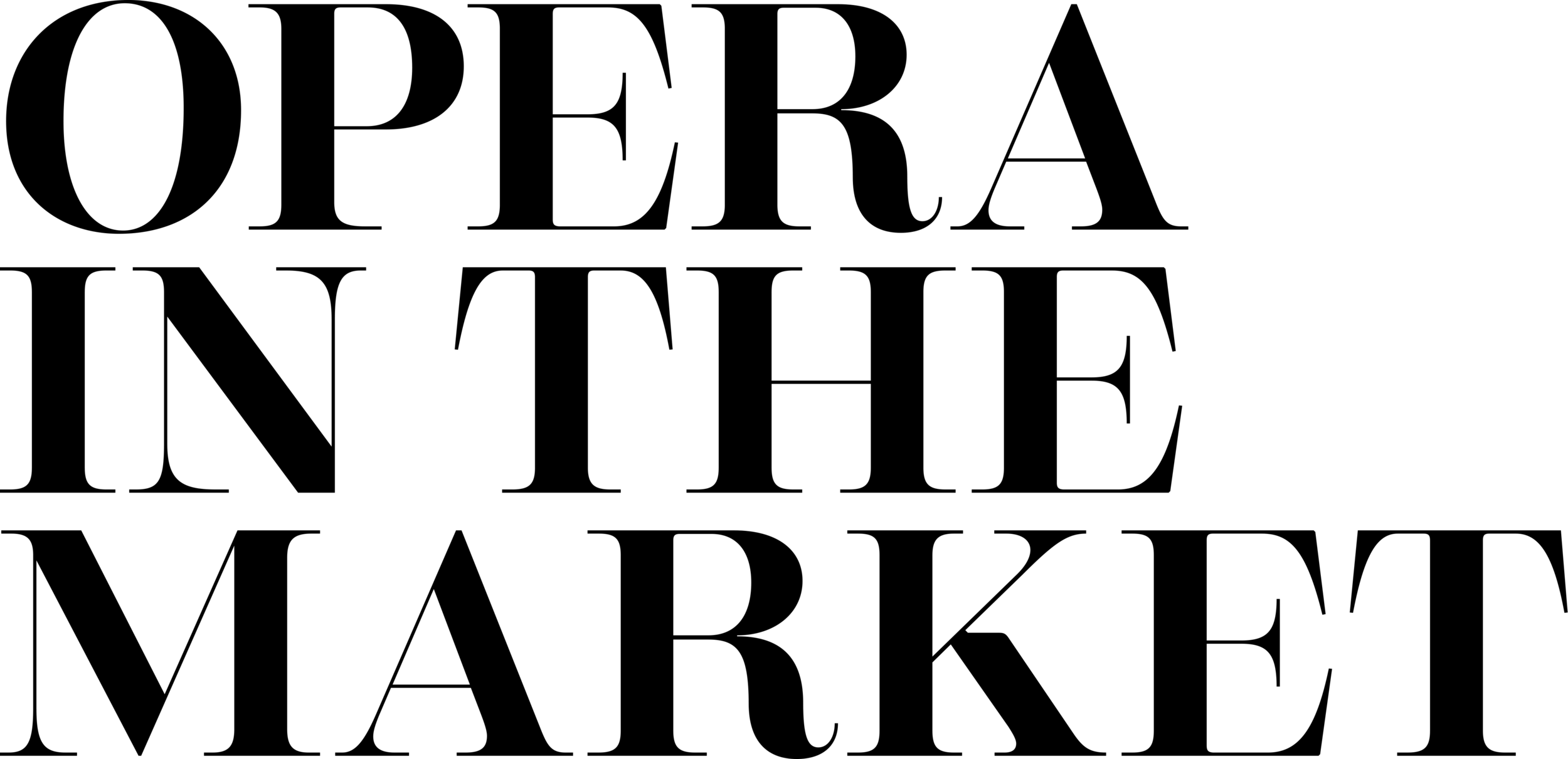 OITM.logotype copy.png