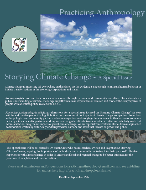 Storying Climate Change - Call for Submissions.jpg