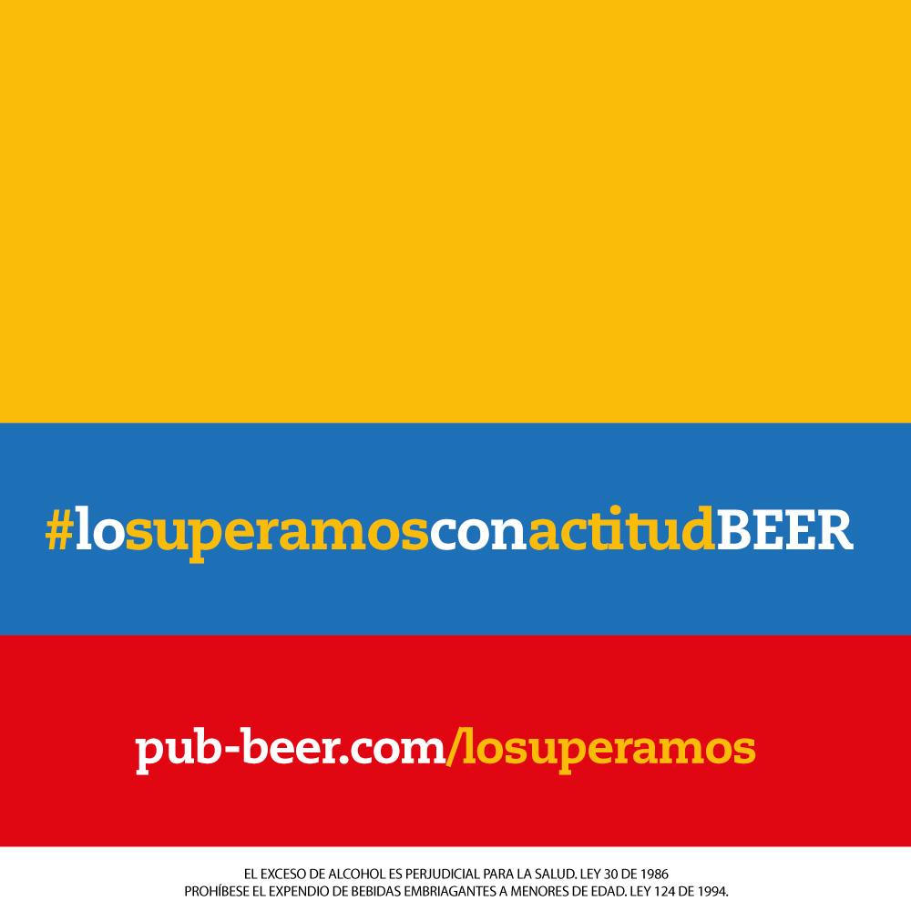 beer-adelante-05116-0708.jpg