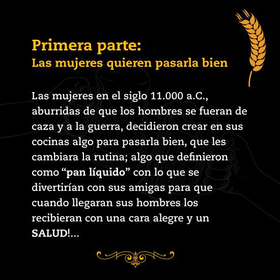 historia1.png