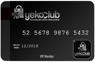 alianza beer yekoclub