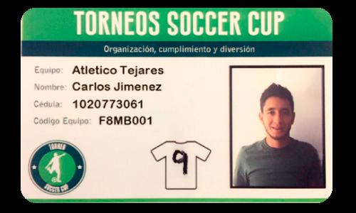 alianza soccer cup beer
