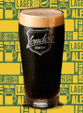 beer london cerveza artesanal