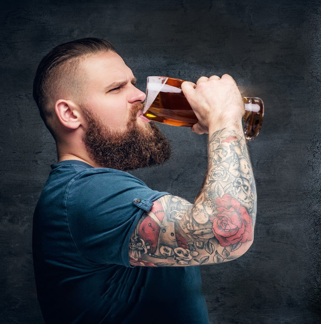 post beer dia mundial de la cerveza 1