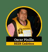 ganador 2 dia mundial de la cerveza BEER