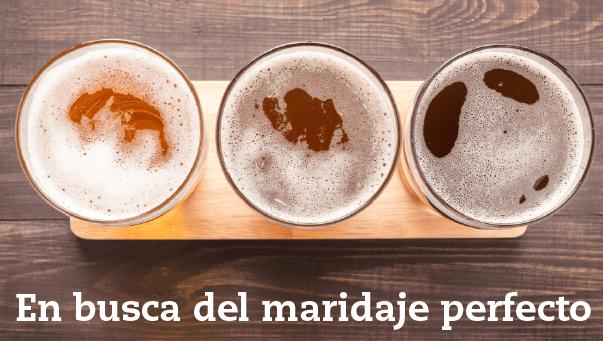 maridaje-beer.png