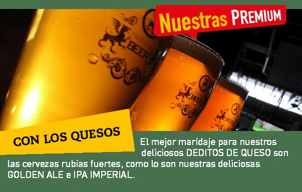 2-maestro-cervecero-CERVEZAS.png