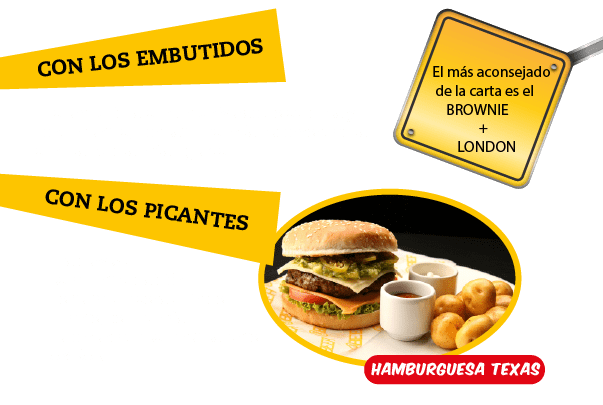 5-hamburguesas-min.png
