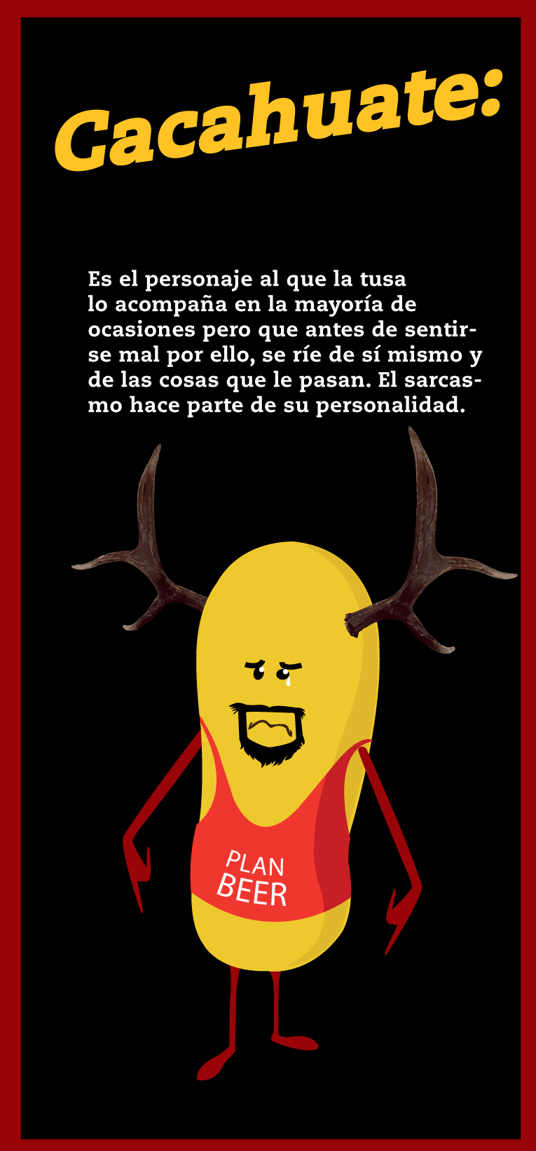 cacahuete-personajebeer-min.png
