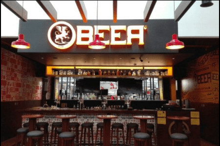Territorio BEER Plaza Central.PNG