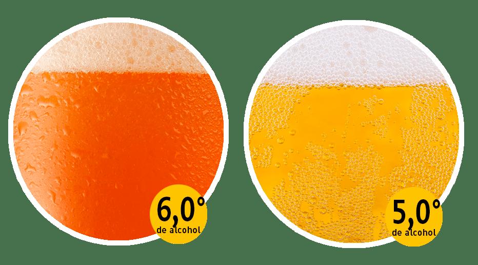IPA Y RUBIA-beer min.png