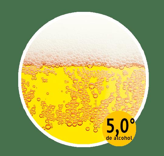 rubia beertruck-min.png