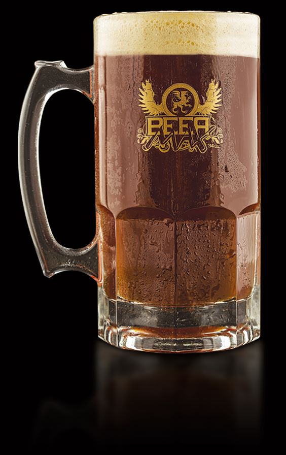 beermax_roja-min.JPG