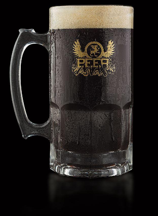 beermax_negra-min.JPG