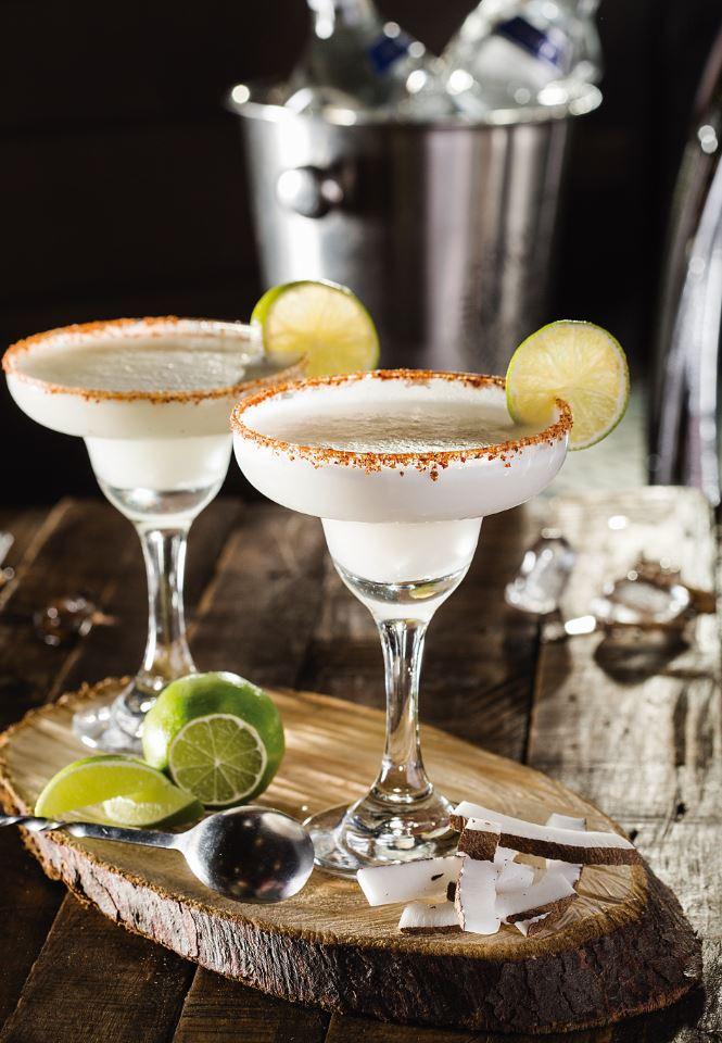 Margarita de coco.JPG