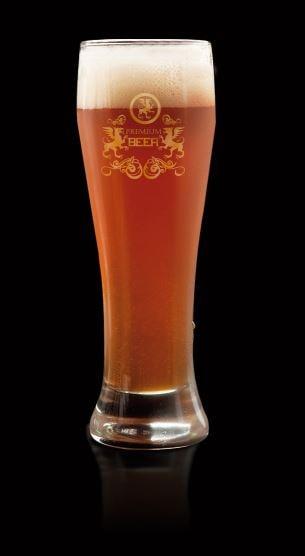 beer premium GOLDEN.JPG