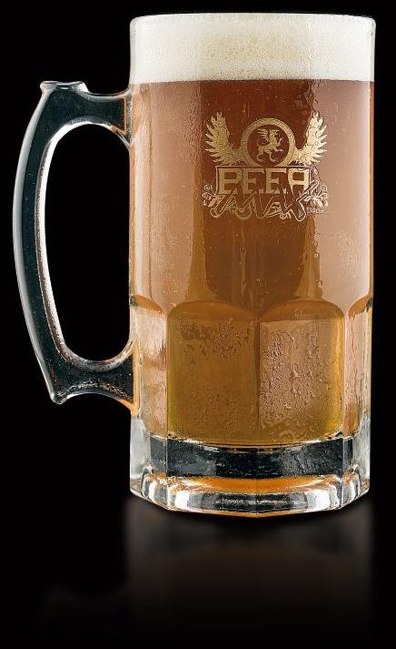 beermax_rubia-min.JPG