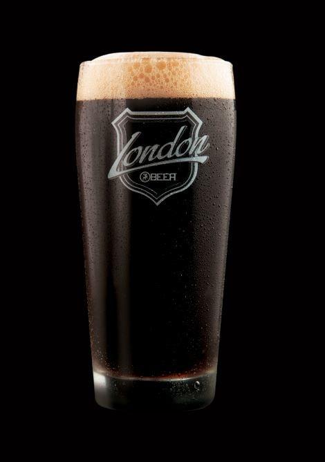 beer_london-min.JPG