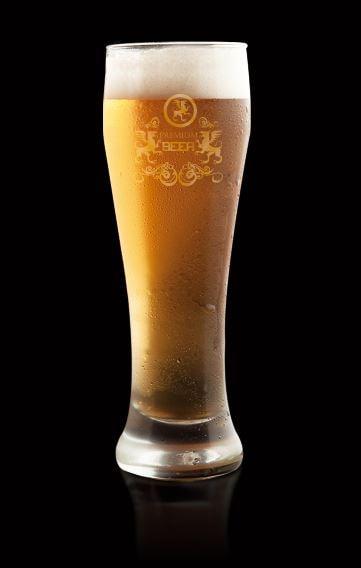 beer premium rubia.JPG