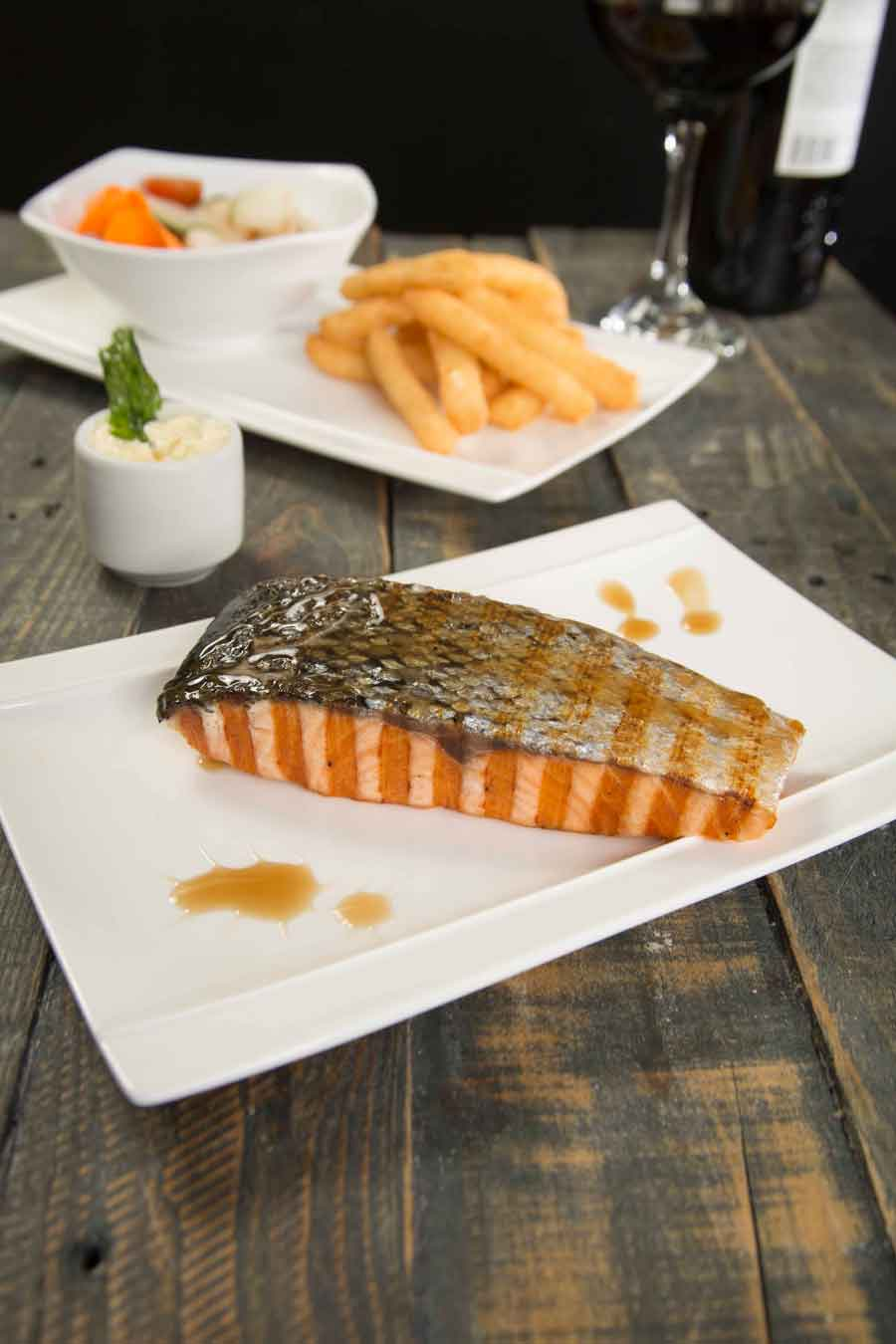 salmon-min.jpg